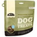 Лакомство для собак Acana Yorkshire Pork Dog treats