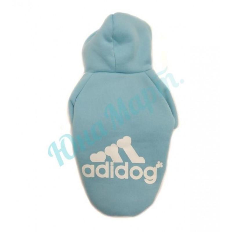 Толстовка Adidog
