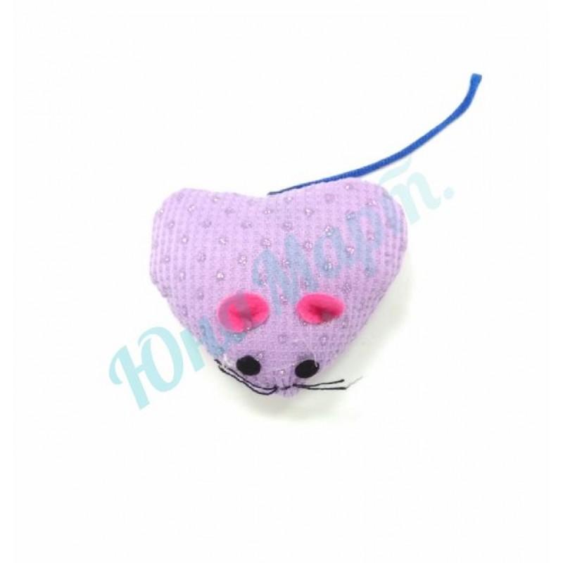 Игрушка мышка
