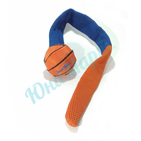 Игрушка Баскетбол