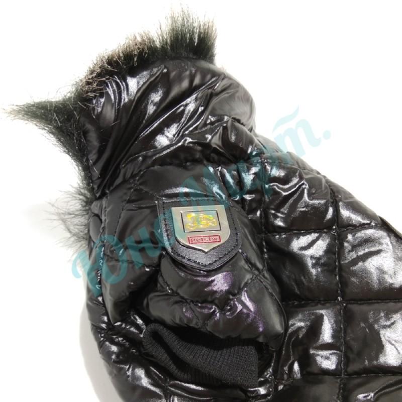 Куртка утеплённая Bagmax